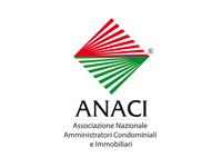 logo_anaci_agenzia