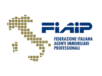 logo_fiaip_agenzia