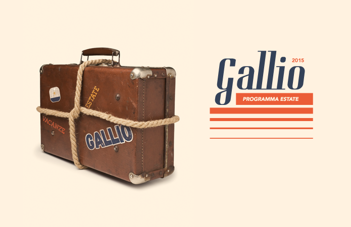 header_estate2015_gallio