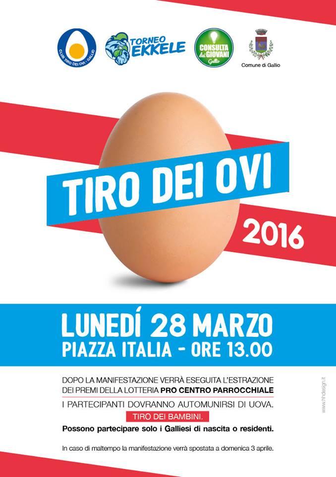 tiro_dei_ovi_gallio