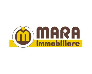 logo_immobiliare_mara_vendite