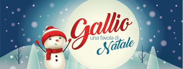 natale_gallio2018