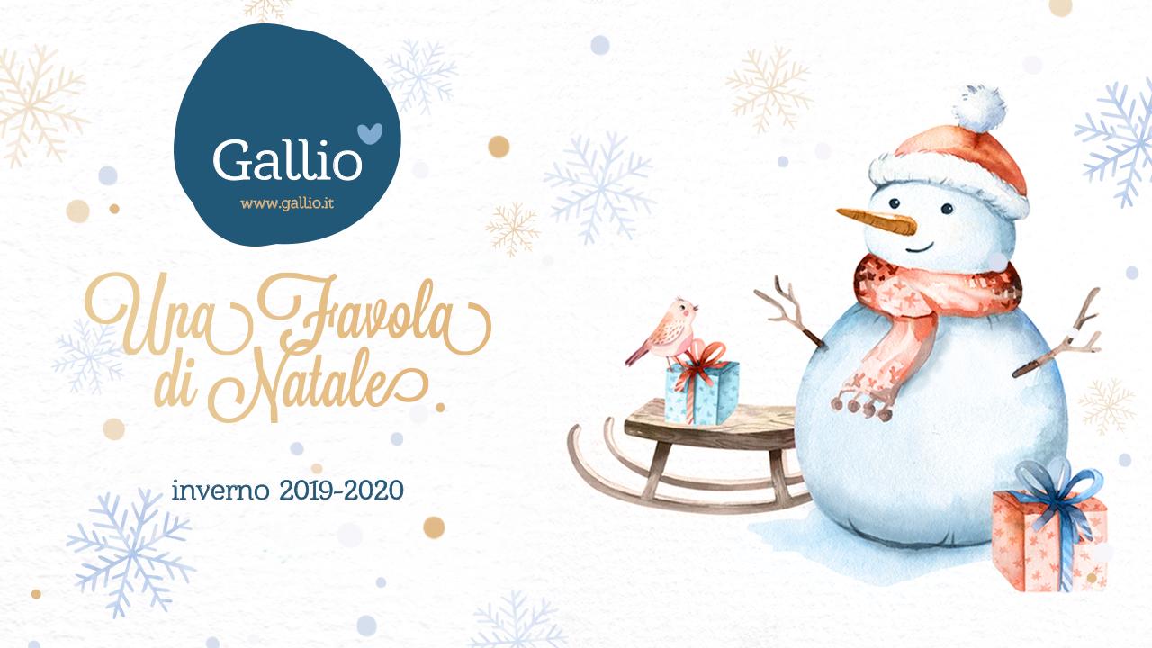 natale_gallio_2019-2020