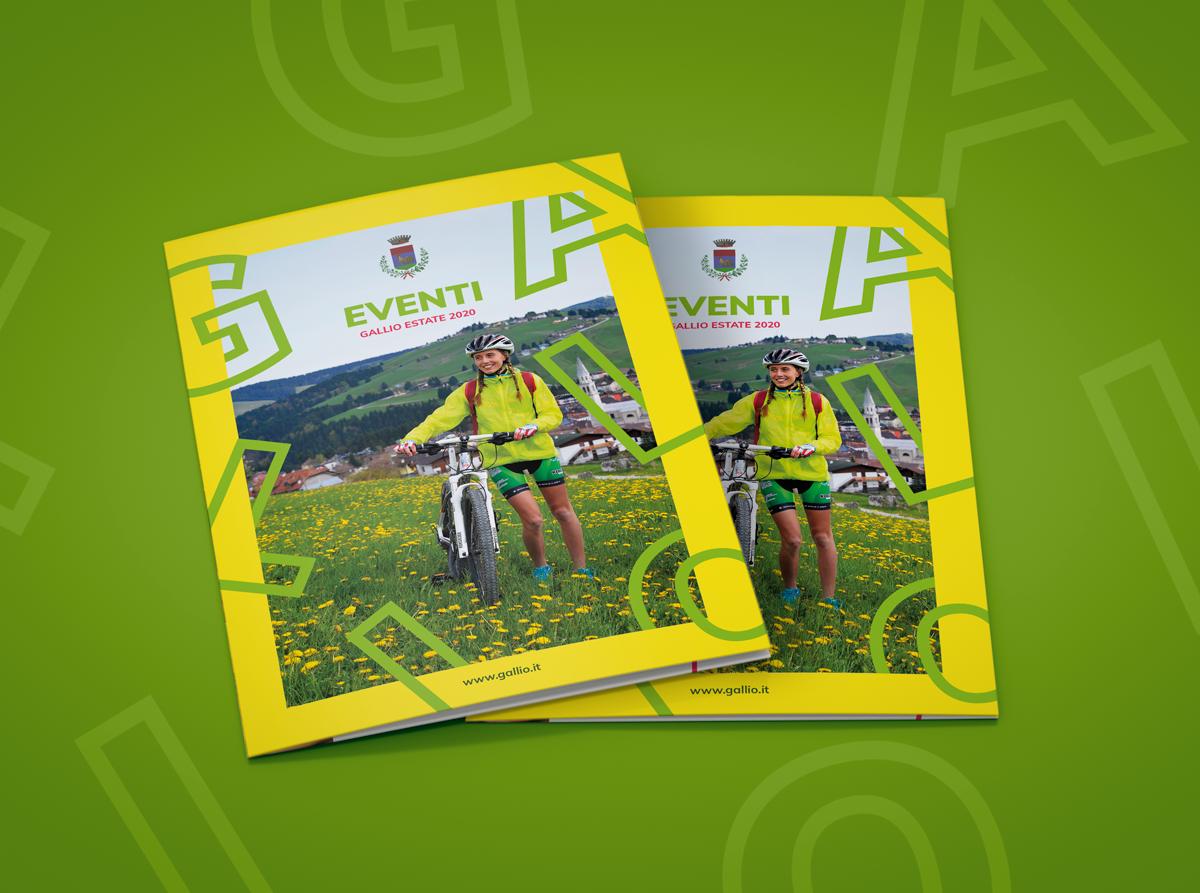 gallio_estate_2020_cover_web