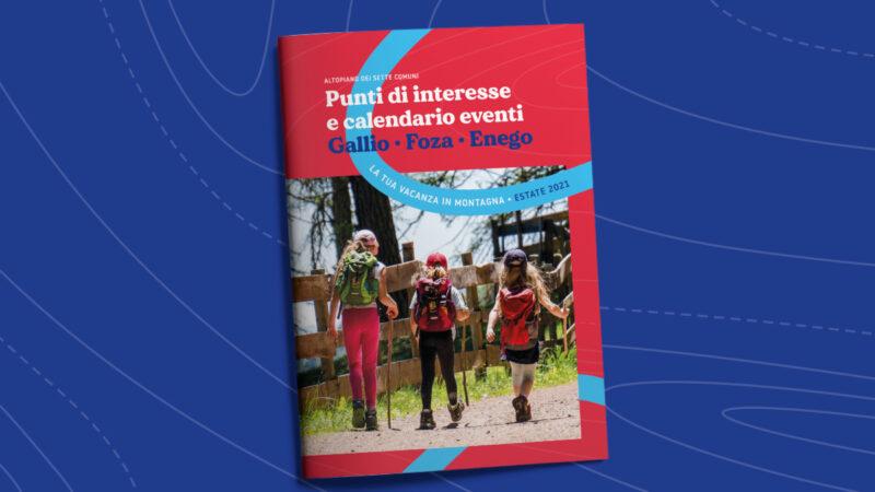 brochure estate gallio